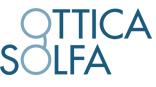 Ottica Solfa